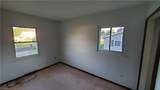14790 Cedarwood Court - Photo 9