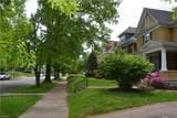 1440 Washington Avenue - Photo 3