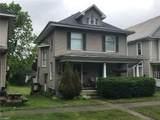 229 10th Street - Photo 1