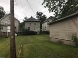 229 10th Street - Photo 10