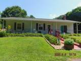 7500 Poore Road - Photo 1