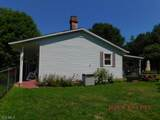 7500 Poore Road - Photo 3