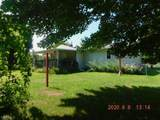 7500 Poore Road - Photo 7