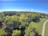 1701 Valley Parkway Road - Photo 10
