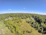 1701 Valley Parkway Road - Photo 5