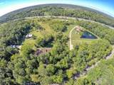 1701 Valley Parkway Road - Photo 8