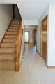 635 Walmar Road - Photo 4