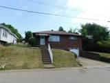 2357 Chestnut Street - Photo 2