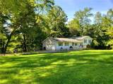 7642 Bear Swamp Road - Photo 1