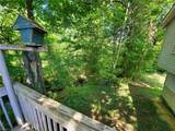 7642 Bear Swamp Road - Photo 17