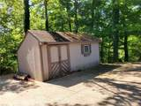 7642 Bear Swamp Road - Photo 19