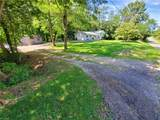 7642 Bear Swamp Road - Photo 20