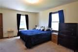 2055 Linwood Court - Photo 11