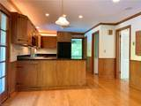 7600 Cairn Lane - Photo 12