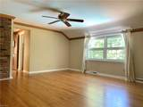 7600 Cairn Lane - Photo 15