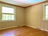 7600 Cairn Lane - Photo 19