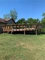 69441 Lloydsville-Bannock Road - Photo 25