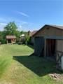 69441 Lloydsville-Bannock Road - Photo 27