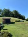 69441 Lloydsville-Bannock Road - Photo 32