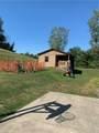 69441 Lloydsville-Bannock Road - Photo 33