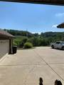 69441 Lloydsville-Bannock Road - Photo 4