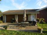 5809 Township Road 331 - Photo 15