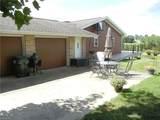5809 Township Road 331 - Photo 28