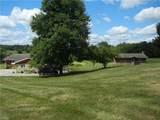 5809 Township Road 331 - Photo 29