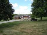 5809 Township Road 331 - Photo 30