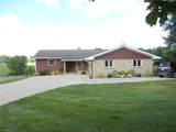 5809 Township Road 331 - Photo 31