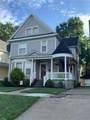 820 2nd Street - Photo 34