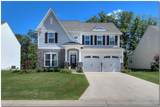 8725 Summer Wind Lane - Photo 1