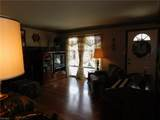 5363 Washburne Road - Photo 8