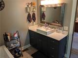 5490 Township Road 260 - Photo 20