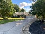 5490 Township Road 260 - Photo 4