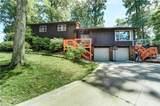 2400 Oak Tree Drive - Photo 1