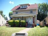 810 Maryland Avenue - Photo 1