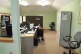 8050 Corporate Circle - Photo 2