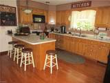 2342 Old St Mary's Pike - Photo 10