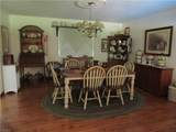 2342 Old St Mary's Pike - Photo 9