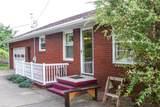 72125 Sharon Road Road - Photo 7