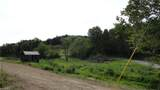 Congo Arroyo Road - Photo 1