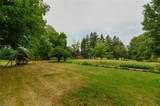 1183 Beechwood Road - Photo 7