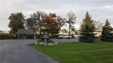 554 Hidden Harbor Drive - Photo 28