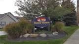 554 Hidden Harbor Drive - Photo 3