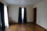 703 Thoreau Avenue - Photo 4