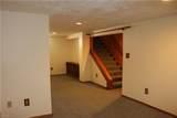 703 Thoreau Avenue - Photo 5
