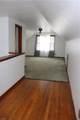 703 Thoreau Avenue - Photo 6