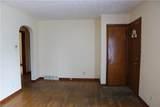 703 Thoreau Avenue - Photo 9