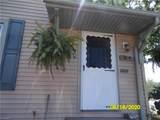 663 Page Street - Photo 2